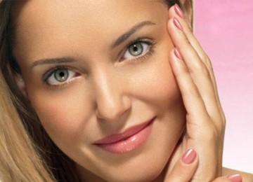 Уход за сухой кожей лица после 30 лет: продлеваем молодость