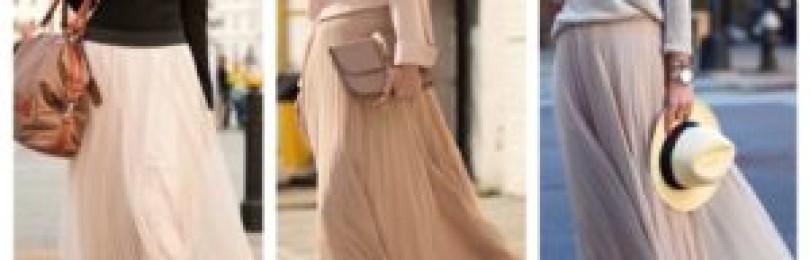 Минимализм – элегантная классика в одежде и аксессуарах
