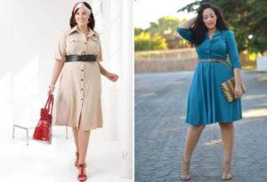 летнее платье для женщин за 40
